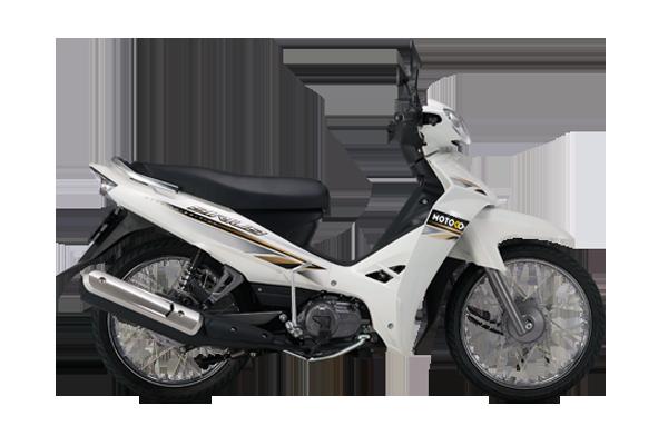 Thuê xe máy ở Hà Đông Hà Nội