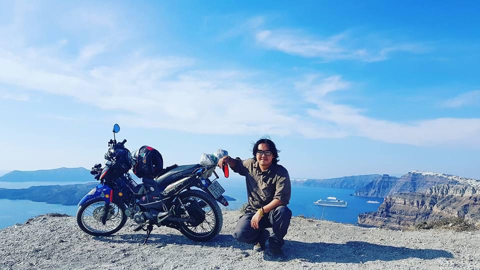 Dịch vụ cho thuê xe máy Cầu Giấy Hà Nội