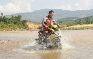 Phuot_Bang_Xe_Tay_Ga (2)