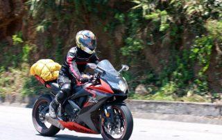 thuê xe máy theo tháng hà nội