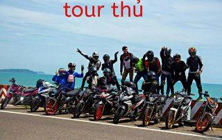 phan-biet-phuot-thu-va-tour-thu-9120-1477878791-5816a407b5648