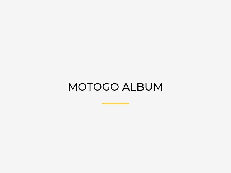 album motogo 800×600