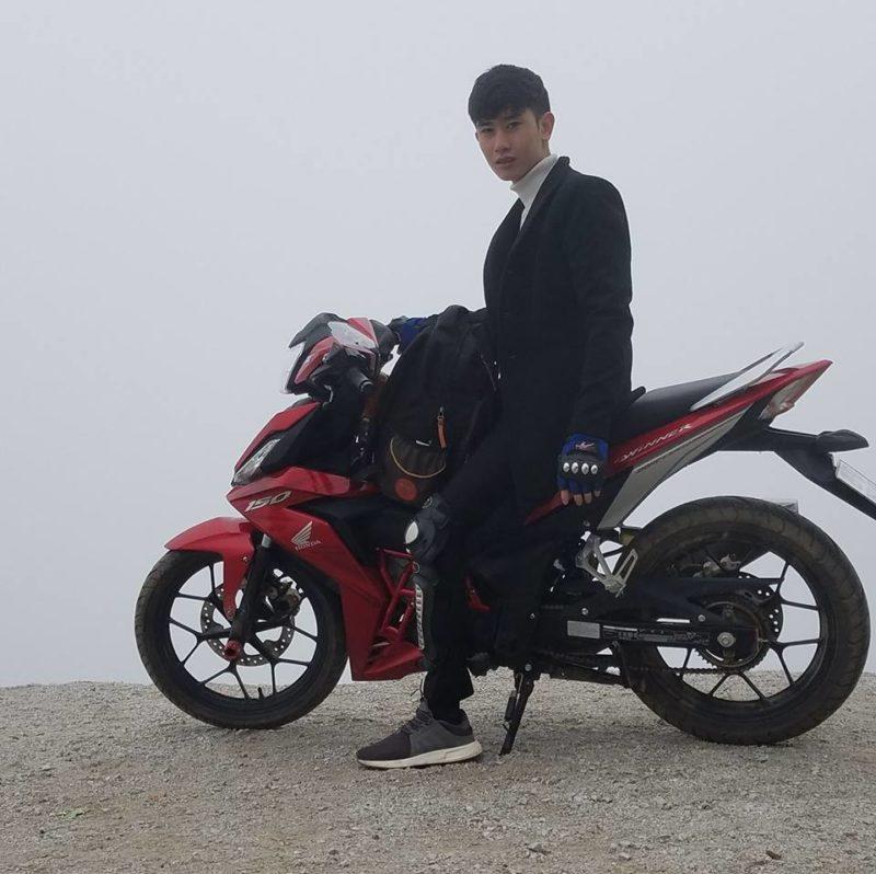 thuê xe máy sa pa Trung tâm thông tin Du lịch Lào Cai