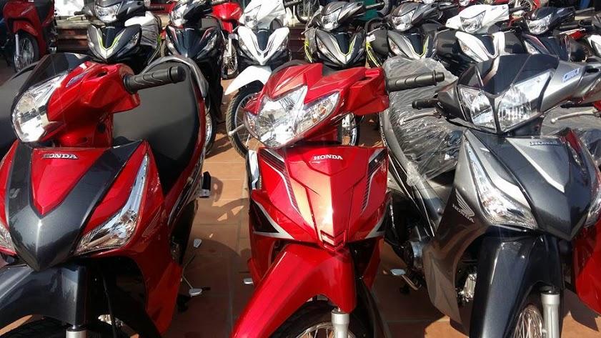 Phượt House Motorbikes & Tours