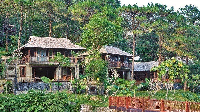 del1439967863_le-mont-bavi-resort-spa (1)