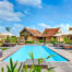 emeralda-resort