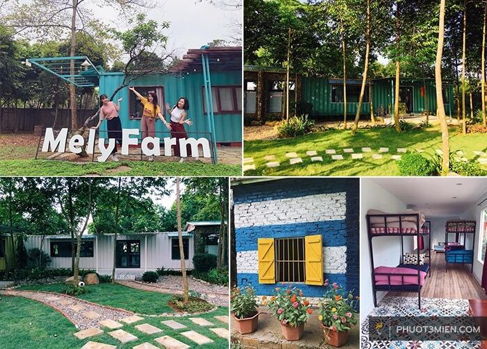 mely-farm-homestay
