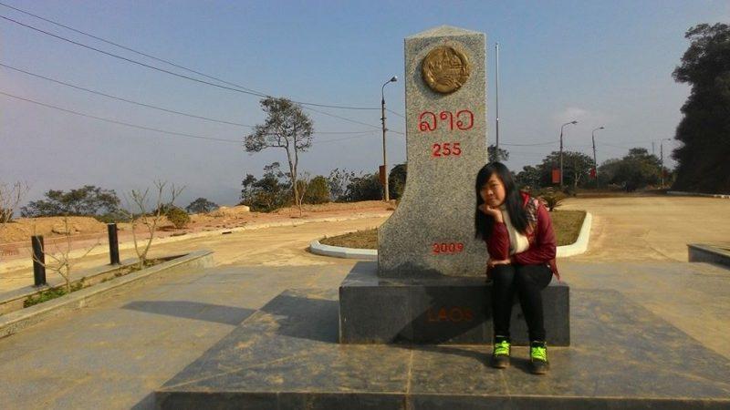 cua khau loong sap