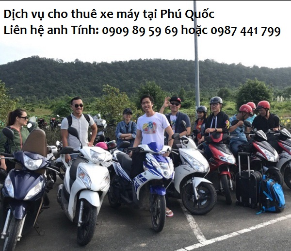 thue xe may phu quoc anh tinh