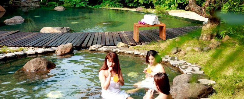be boi serena resort