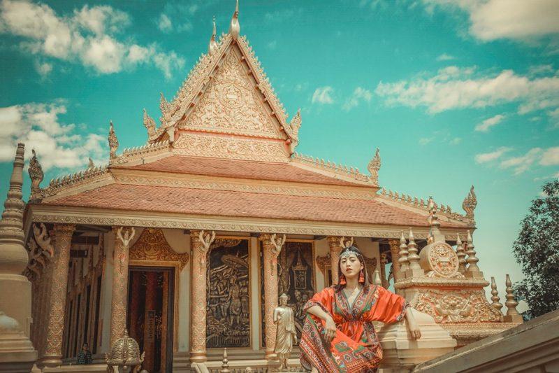 chua khmer 2
