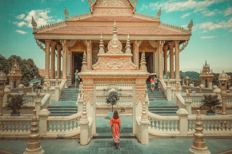 chua khmer 4