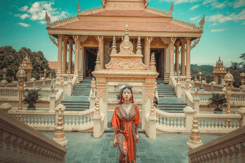 chua khmer 9