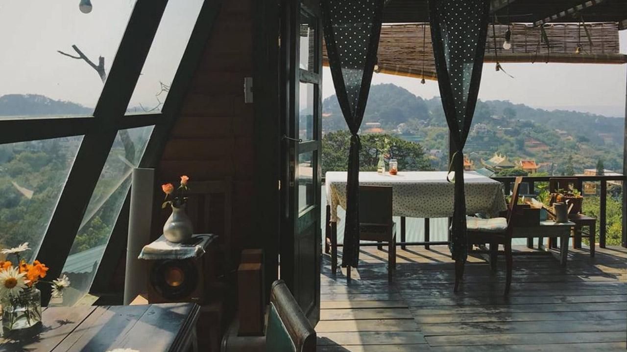 homestay-da-lat-view-dep-jangmin-house