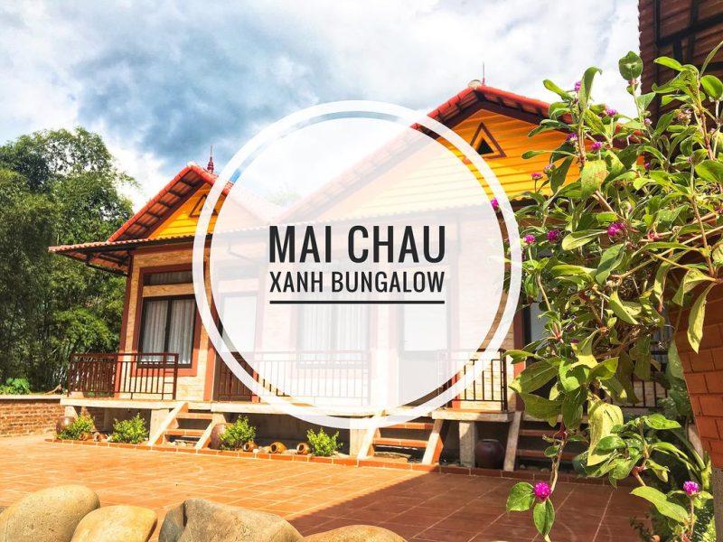 mai-chau-xanh-bungalow