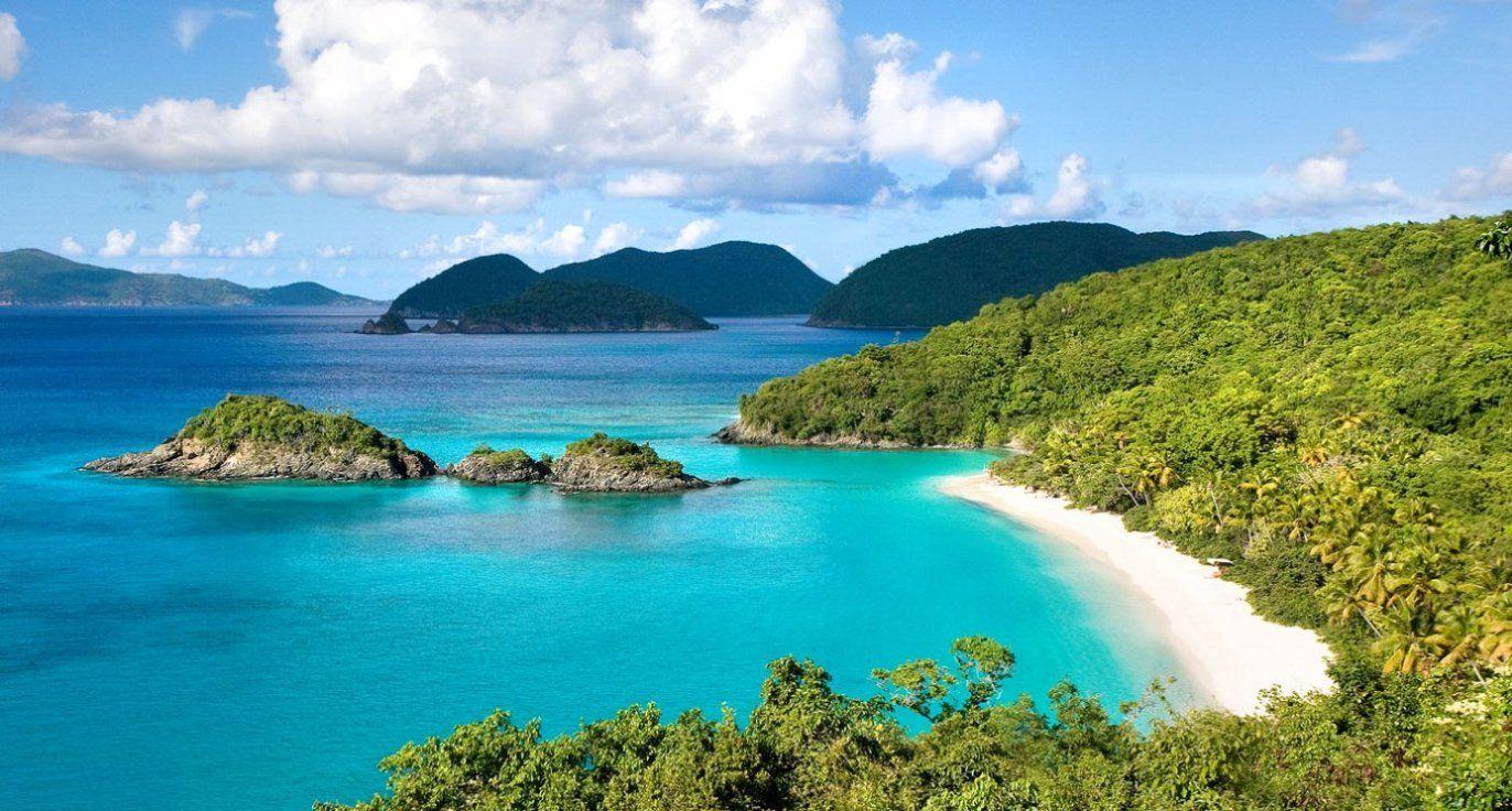 Cẩm nang du lịch Đà Nẵng - Biển Non Nước