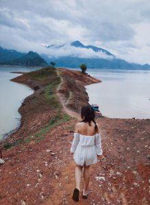 Hồ Ba Khan