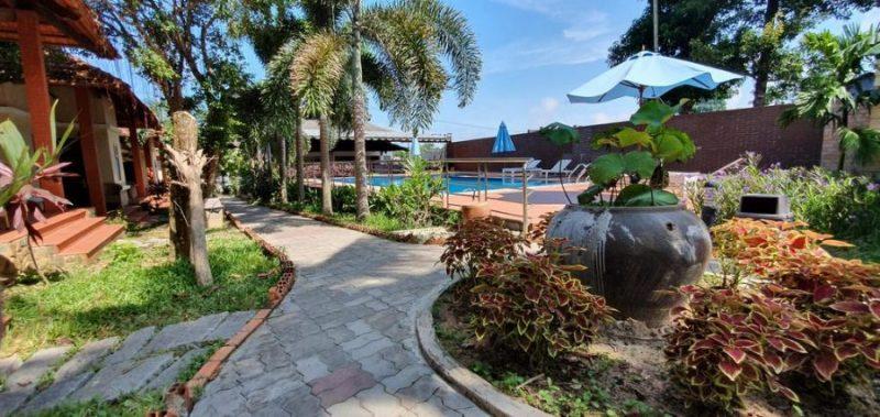 Đi Phú Quốc nên ở khách sạn nào?