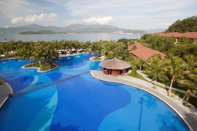 . Vinpearl Luxury Nha Trang