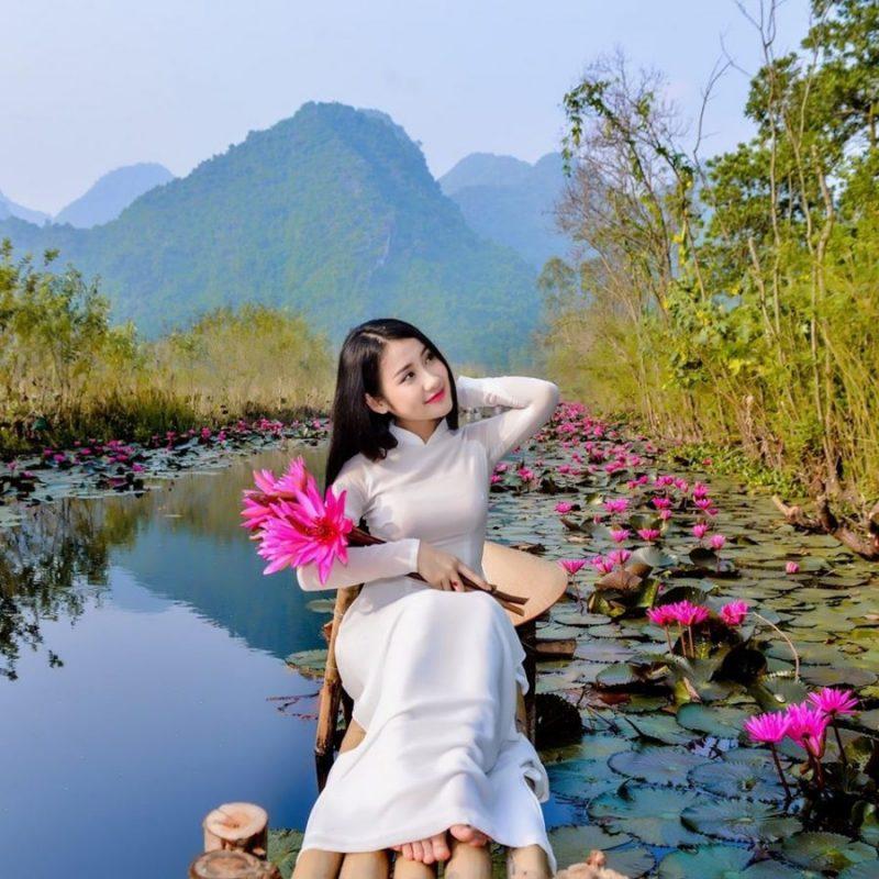 Tour Chùa Hương