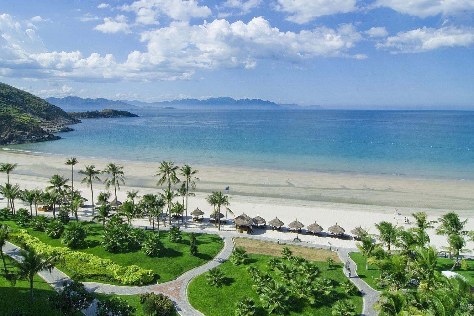 Vẻ đẹp đầy hoang sơ và thu hút– Đảo Ngọc Phú Quốc
