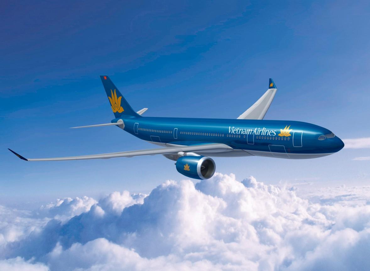 Bạn cần bao nhiêu tiền để đi du lịch Đà Nẵng?  Bạn có thể tiết kiệm tiền với vé máy bay giá rẻ