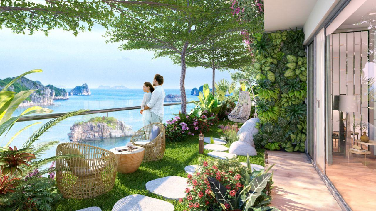 Flamingo Đại Lải Resort – khu nghỉ dưỡng cao cấp tỉnh Vĩnh Phúc