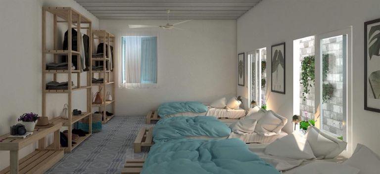 Nhà Em Phú Yên homestay