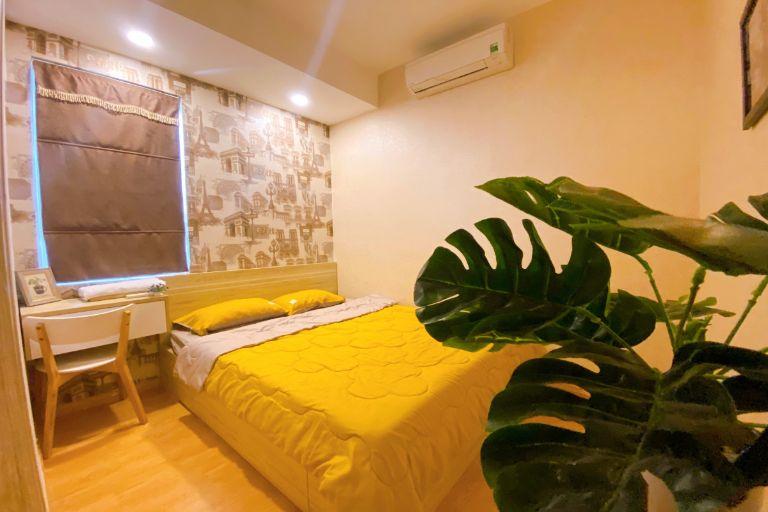 Tropical House Vũng Tàu