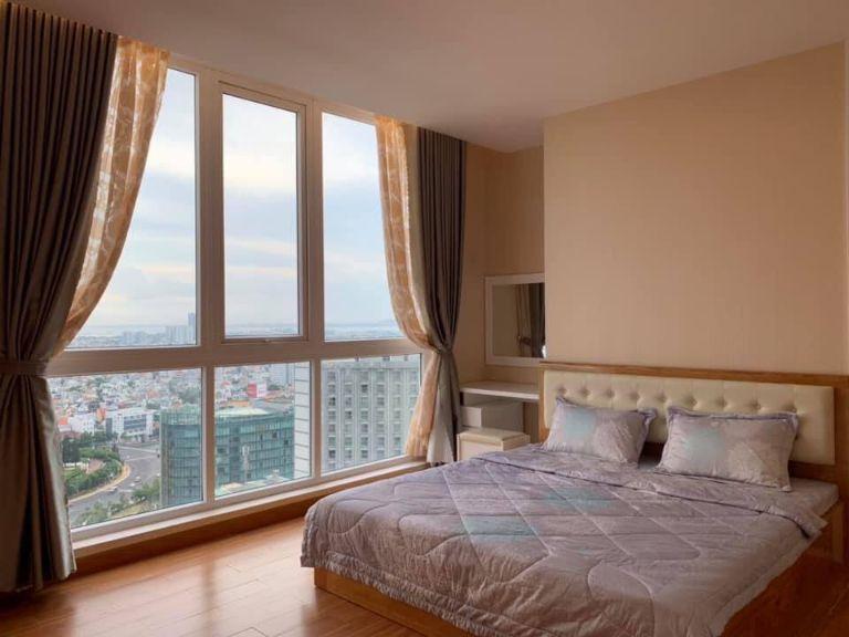 Seaview homestay Vũng Tàu