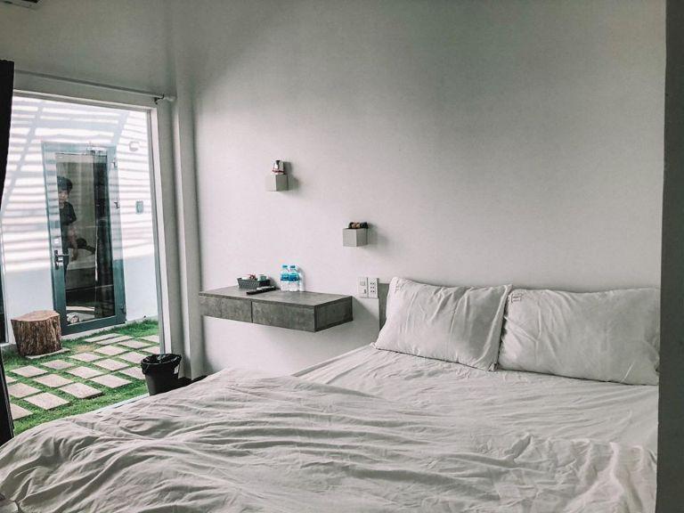 CESAR homestay - Mũi Né