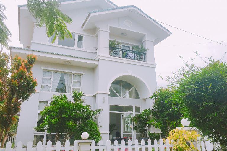 LyLy Villa