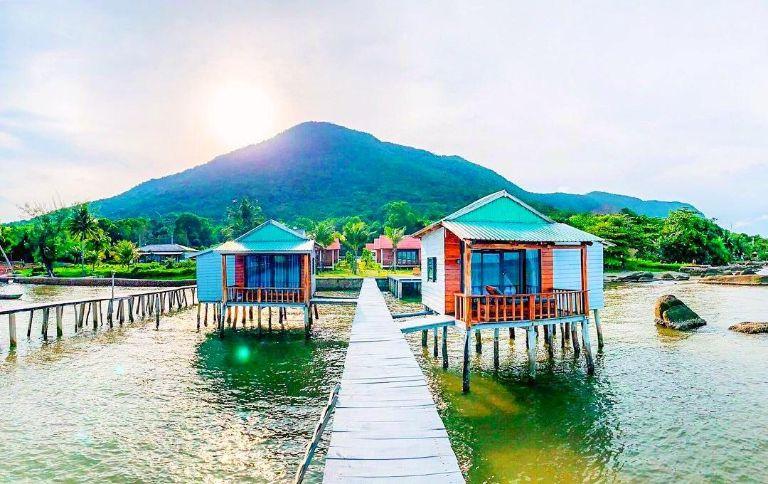 Lotus-Home-homestay-phú-quốc