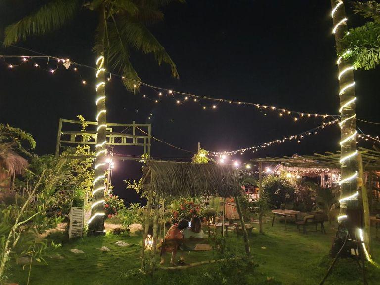 Phú-Quốc-Ecolodge