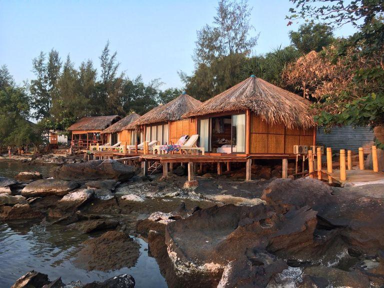 hon-dam-island-hideaway