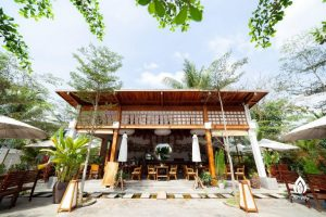 the may garden phú quốc