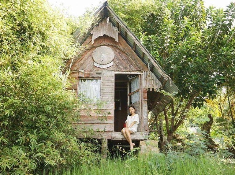 The Lake House Dalat