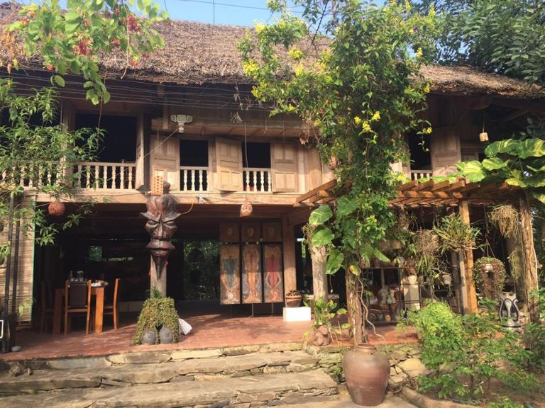 homestay-ha-noi-co-be-boi