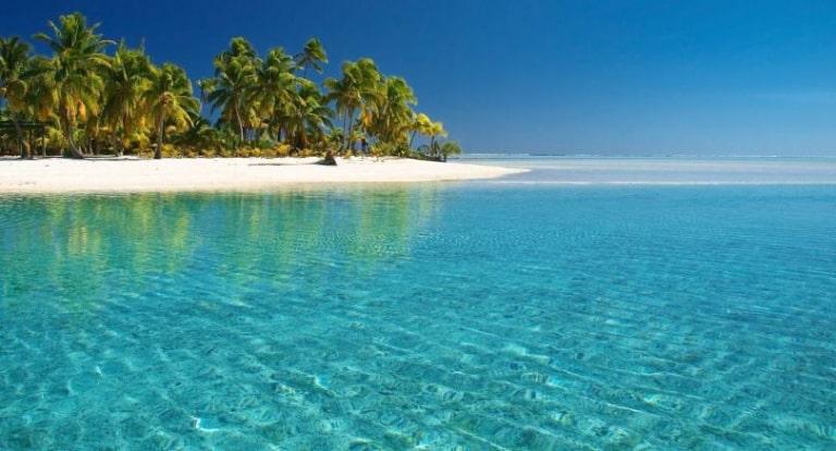 Đi Phú Quốc mùa nào đẹp? Thời gian lý tưởng để có chuyến du lịch hoàn hảo ở đảo