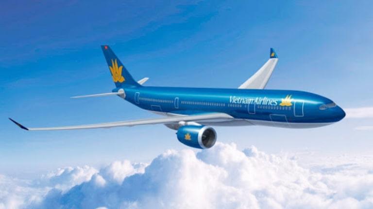 Hiện tại đã 4 tỉnh có chuyến bay thẳng đến Phú Quốc rất tiện lợi và tiết kiệm thời gian di chuyển