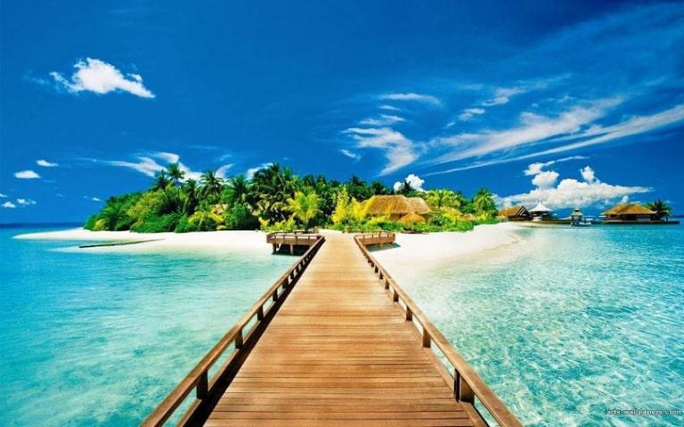 Đi Phú Quốc du lịch bạn sẽ được tham quan, khám phá rất nhiều những địa điểm khác nhau