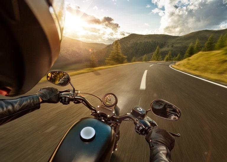 Lưu ý khi sử dụng dịch vụ thuê xe máy ở Mỹ Tho