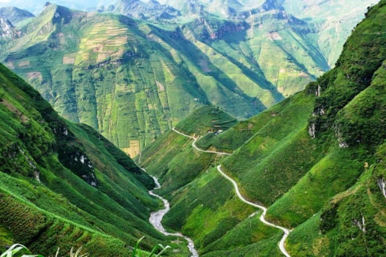 Tour Hà Giang có gì đặc sắc và hấp dẫn