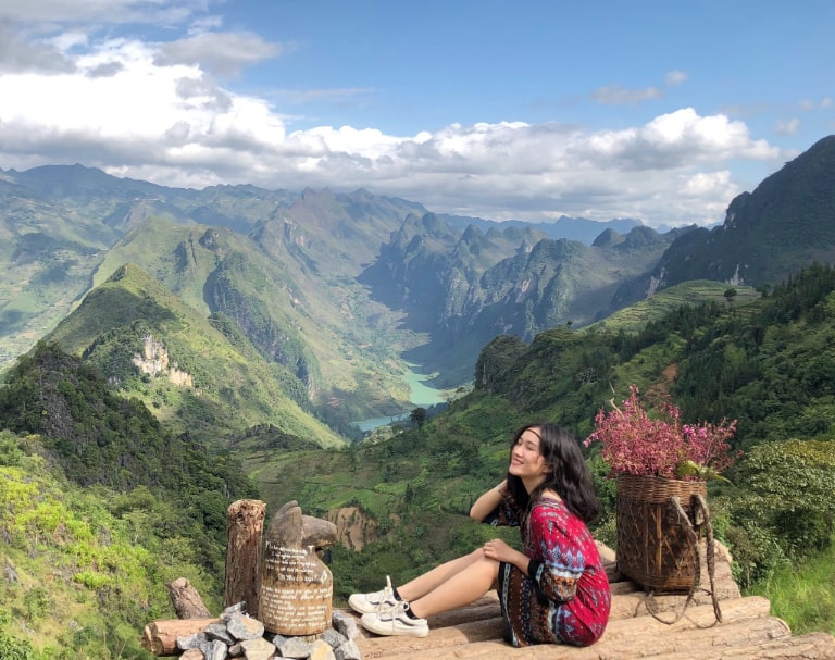 Thời điểm tốt nhất để đi du lịch Hà Giang sẽ tùy thuộc vào sở thích của mỗi người