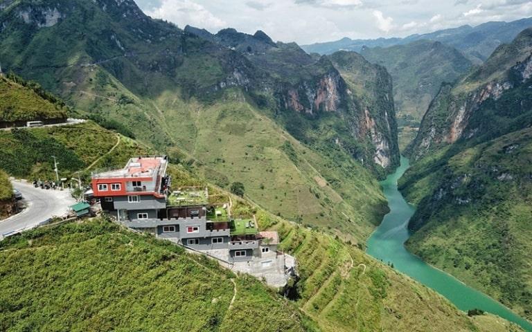 Sẽ có rất nhiều địa điểm du lịch hấp dẫn cho bạn lựa chọn