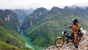 Kinh nghiệm du lịch Hà Giang 3 ngày 2 đêm mới nhất