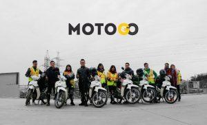 thuê xe máy Hà Nội đi phượt