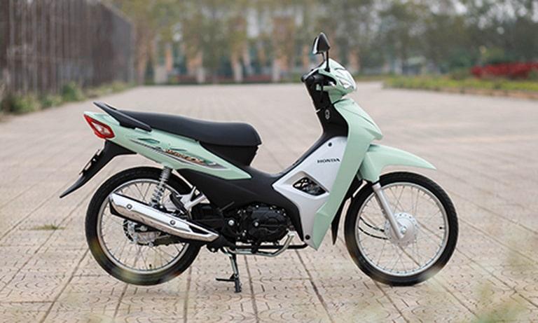 Bạn không nên bỏ lỡ địa điểm thuê xe máy Đà Nẵng quận Liên Chiểu này