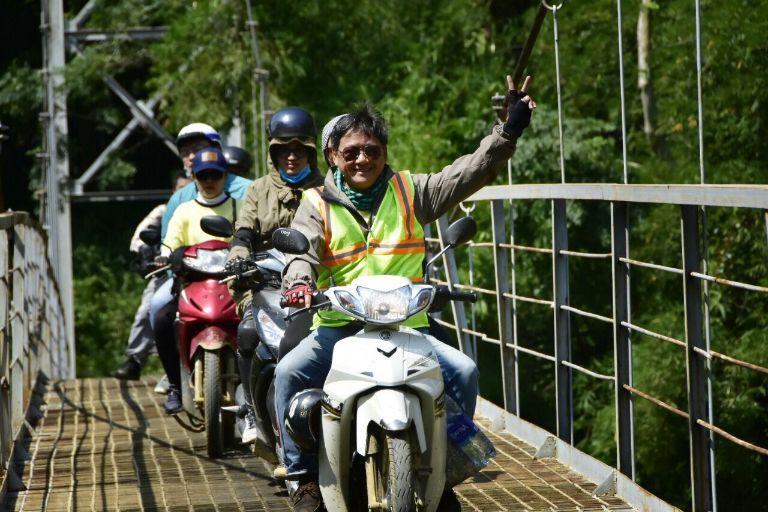 lộ trình du lịch Hà Giang