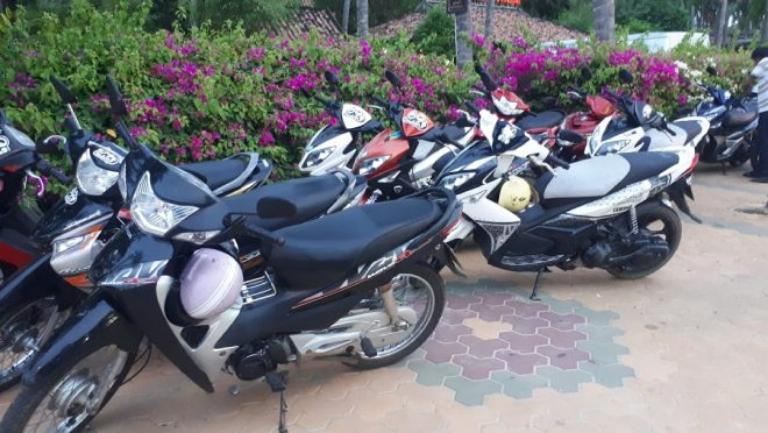 Quang Trung - địa chỉ với những dịch vụ thuận tiện